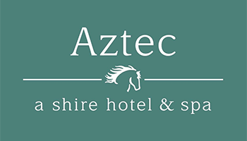 Aztec - a shire hotel and spa