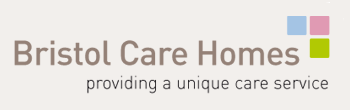 Bristol Care Homes