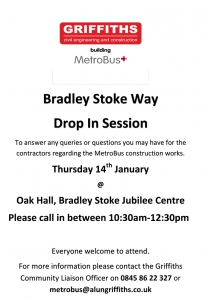 BSW-drop-in-session-poster-web