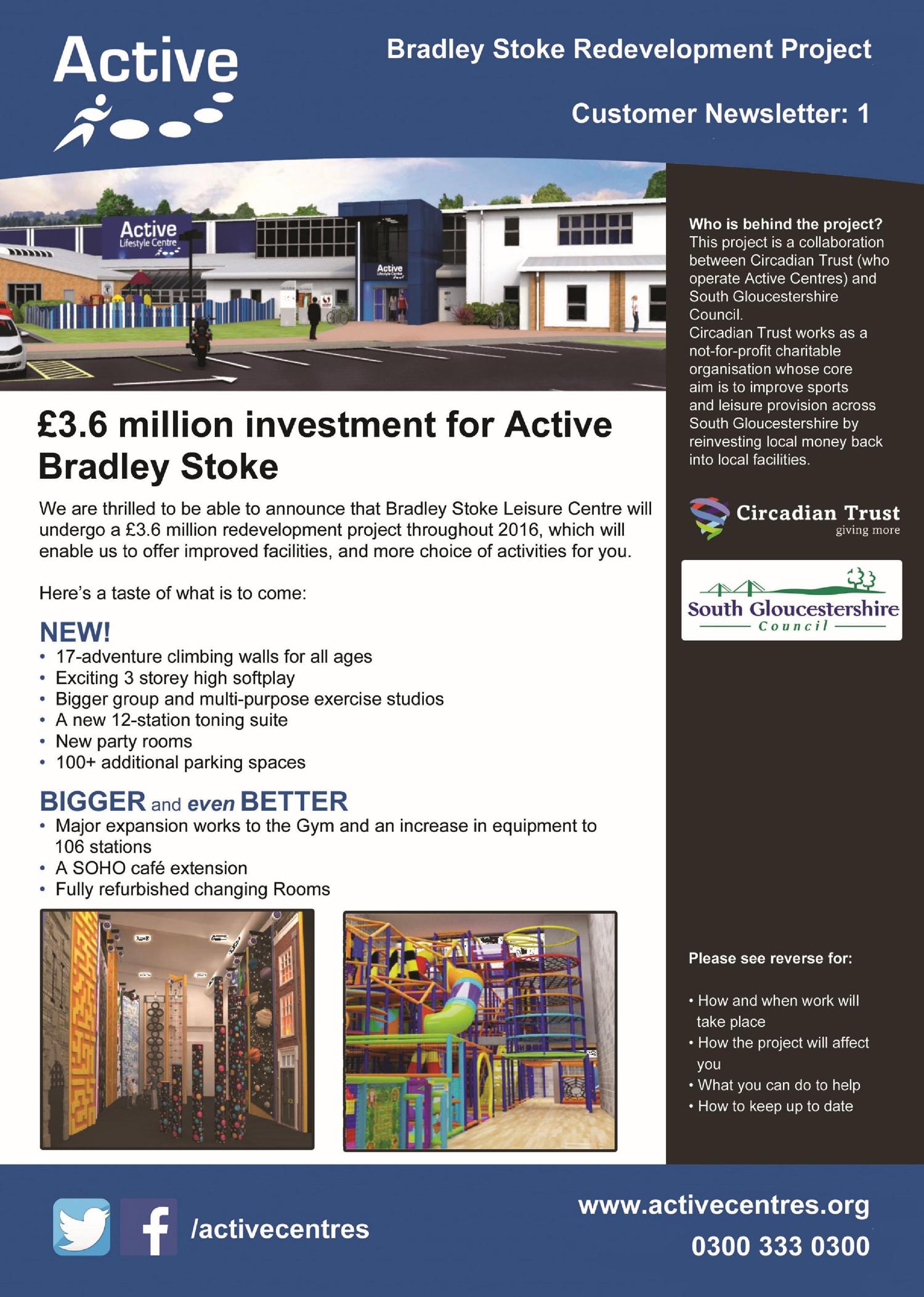 Bradley-Stoke-Redevelopment-Project-Customer-Newsletter1-1