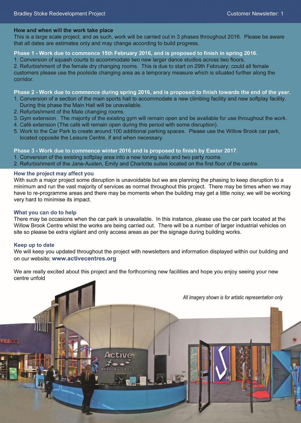 Bradley-Stoke-Redevelopment-Project-Customer-Newsletter1-2
