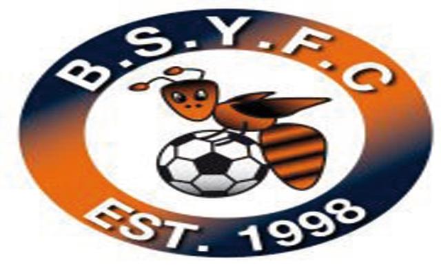 BSYFC-logo-FEAT