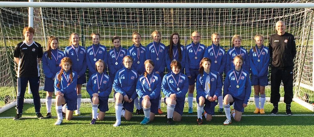 CupFinal2016U14Girls-web