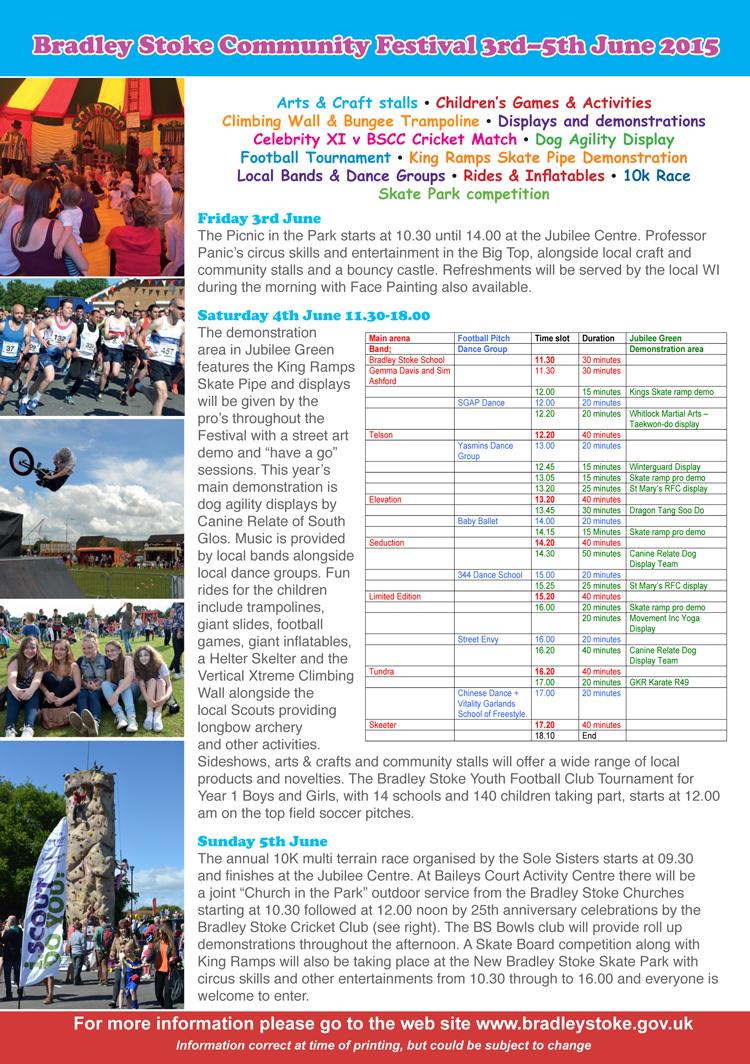 LSGM-June-16-print-p16