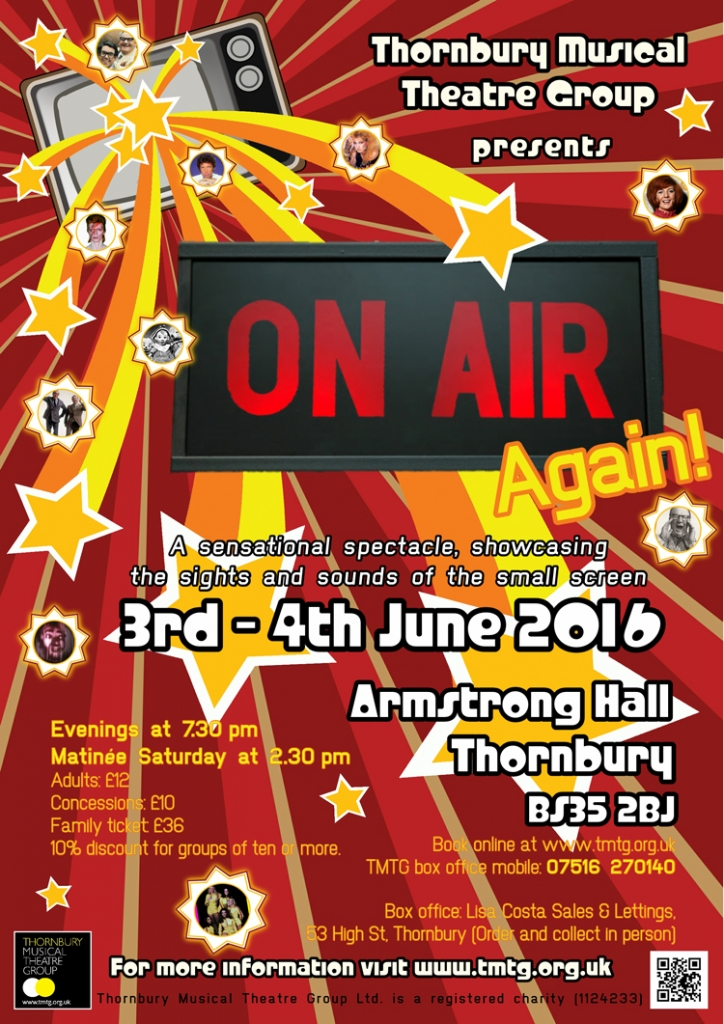 On-Air-poster-FINAL-web