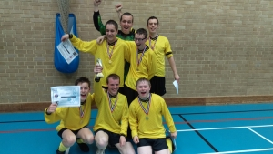 SGS-Coll-football-winners-may-16