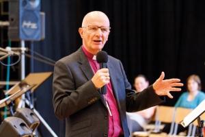 bishop-mike-web