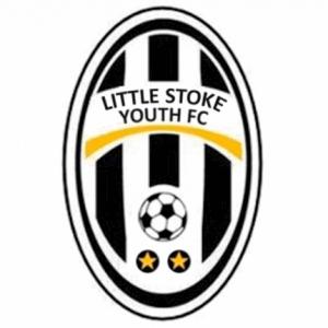 Little-Stoke-Youth-FC-logo-web